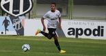 [12-01-2018 - Match-treino - Tarde - 34 sdsdsdsd  (Foto: Lucas Moraes / Cearasc.com)