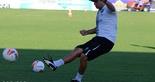 [08-07] Reapresentação + treino físico - 5  (Foto: Israel Simonton / cearasc.com)