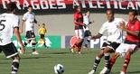 [12-06] Atlético-GO 4 x 1 Ceará - 8