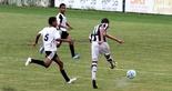 [14-05] Sub-17 Ceará 7 x 0 Alvinegro - 11
