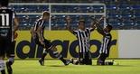 [14-03] Ceará 2 x 0 Icasa - 14  (Foto: Christian Alekson / cearasc.com)