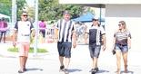 [22-04-2017] Esquenta do Vozao - 24  (Foto: Bruno Aragão / CearáSC.com)