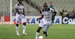 [07-07] Ceará 0 x 0 Botafogo - 36  (Foto: Christian Alekson / cearasc.com)
