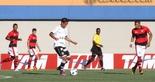 [12-06] Atlético-GO 4 x 1 Ceará - 9
