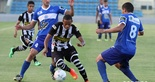 [28-09] Ceará 3 x 2 São Benedito - 2  (Foto: Christian Alekson)