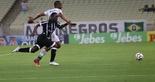 Ceará 2 x 0 Juventude - 37  (Foto: Lucas Moraes /cearasc.com )
