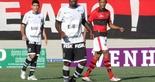 [12-06] Atlético-GO 4 x 1 Ceará - 10