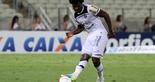 [07-07] Ceará 0 x 0 Botafogo - 38  (Foto: Christian Alekson / cearasc.com)