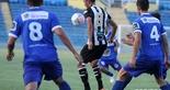 [28-09] Ceará 3 x 2 São Benedito - 4  (Foto: Christian Alekson)