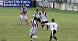 [14-05] Sub-17 Ceará 7 x 0 Alvinegro - 13