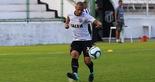 [12-01-2018 - Match-treino - Tarde - 36  (Foto: Lucas Moraes / Cearasc.com)