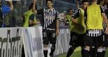 [05-05] Fortaleza 0 x 3 Ceará - 02 - 16