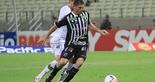 [08-10] Ceará 5 x 3 Bragantino - 02 - 22