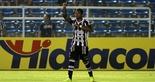 [14-03] Ceará 2 x 0 Icasa - 17  (Foto: Christian Alekson / cearasc.com)