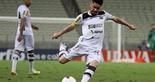 [07-07] Ceará 0 x 0 Botafogo - 39  (Foto: Christian Alekson / cearasc.com)