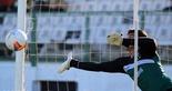 [08-07] Reapresentação + treino físico - 7  (Foto: Israel Simonton / cearasc.com)