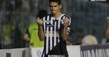 [05-05] Fortaleza 0 x 3 Ceará - 02 - 17