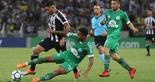 [30-09-2018] Ceará 3 x 1 Chapecoense - 01 - 17 sdsdsdsd  (Foto: Lucas Moraes/Cearasc.com)