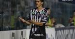 [05-05] Fortaleza 0 x 3 Ceará - 02 - 18
