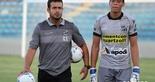 [28-09] Ceará 3 x 2 São Benedito - 6  (Foto: Christian Alekson)