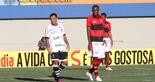[12-06] Atlético-GO 4 x 1 Ceará - 11