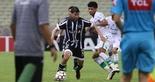 Ceará 2 x 0 Juventude - 38 sdsdsdsd  (Foto: Lucas Moraes /cearasc.com )