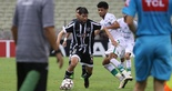 Ceará 2 x 0 Juventude - 38  (Foto: Lucas Moraes /cearasc.com )