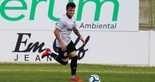 [12-01-2018 - Match-treino - Tarde - 38  (Foto: Lucas Moraes / Cearasc.com)