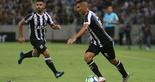 [30-09-2018] Ceará 3 x 1 Chapecoense - 01 - 18  (Foto: Lucas Moraes/Cearasc.com)