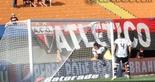 [12-06] Atlético-GO 4 x 1 Ceará - 12