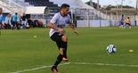 [12-01-2018 - Match-treino - Tarde - 39  (Foto: Lucas Moraes / Cearasc.com)