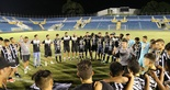 [14-06-2018] Ceara 1 x 2 Floresta - Sub17 1 - 3  (Foto: Felipe Santos / Cearasc.com)