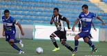 [28-09] Ceará 3 x 2 São Benedito - 8  (Foto: Christian Alekson)