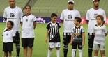 [12-03] Ceará 4 x 0 América/RN - 2