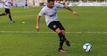 [12-01-2018 - Match-treino - Tarde - 40  (Foto: Lucas Moraes / Cearasc.com)