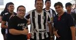 [22-04-2017] Esquenta do Vozao - 40  (Foto: Bruno Aragão / CearáSC.com)