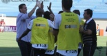 [12-06] Atlético-GO 4 x 1 Ceará - 13