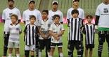 [12-03] Ceará 4 x 0 América/RN - 3