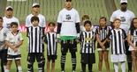 [12-03] Ceará 4 x 0 América/RN - 4