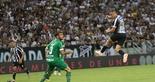 [30-09-2018] Ceará 3 x 1 Chapecoense - 01 - 20 sdsdsdsd  (Foto: Lucas Moraes/Cearasc.com)
