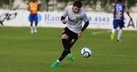 [12-01-2018 - Match-treino - Tarde - 41 sdsdsdsd  (Foto: Lucas Moraes / Cearasc.com)