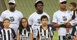 [12-03] Ceará 4 x 0 América/RN - 5