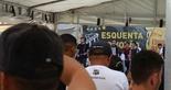 [22-04-2017] Esquenta do Vozao - 42  (Foto: Bruno Aragão / CearáSC.com)