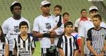 [12-03] Ceará 4 x 0 América/RN - 6