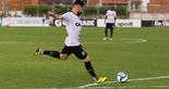 [12-01-2018 - Match-treino - Tarde - 42  (Foto: Lucas Moraes / Cearasc.com)