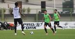[08-03-2018] Treino Integrado - 3 sdsdsdsd  (Foto: Lucas Moraes/Cearasc.com)