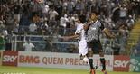[09-06] Ceará x ABC - 27