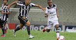 [07-07] Ceará 0 x 0 Botafogo - 40  (Foto: Christian Alekson / cearasc.com)