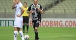 [08-10] Ceará 5 x 3 Bragantino - 02 - 26