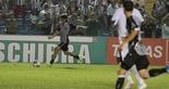 [17-07] Ceará 2 x 2 São Caetano3 - 7